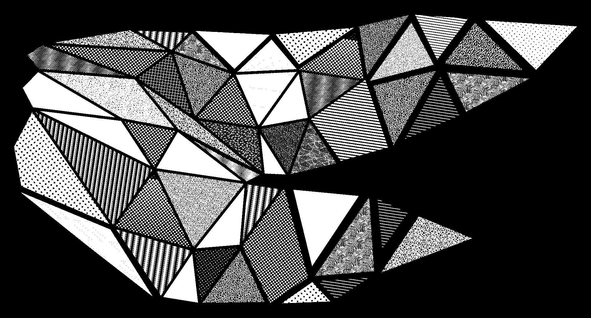 Verve-Graphic-2