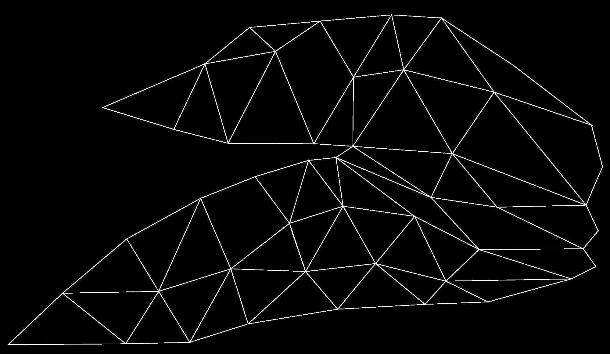 Verve-Graphic-3