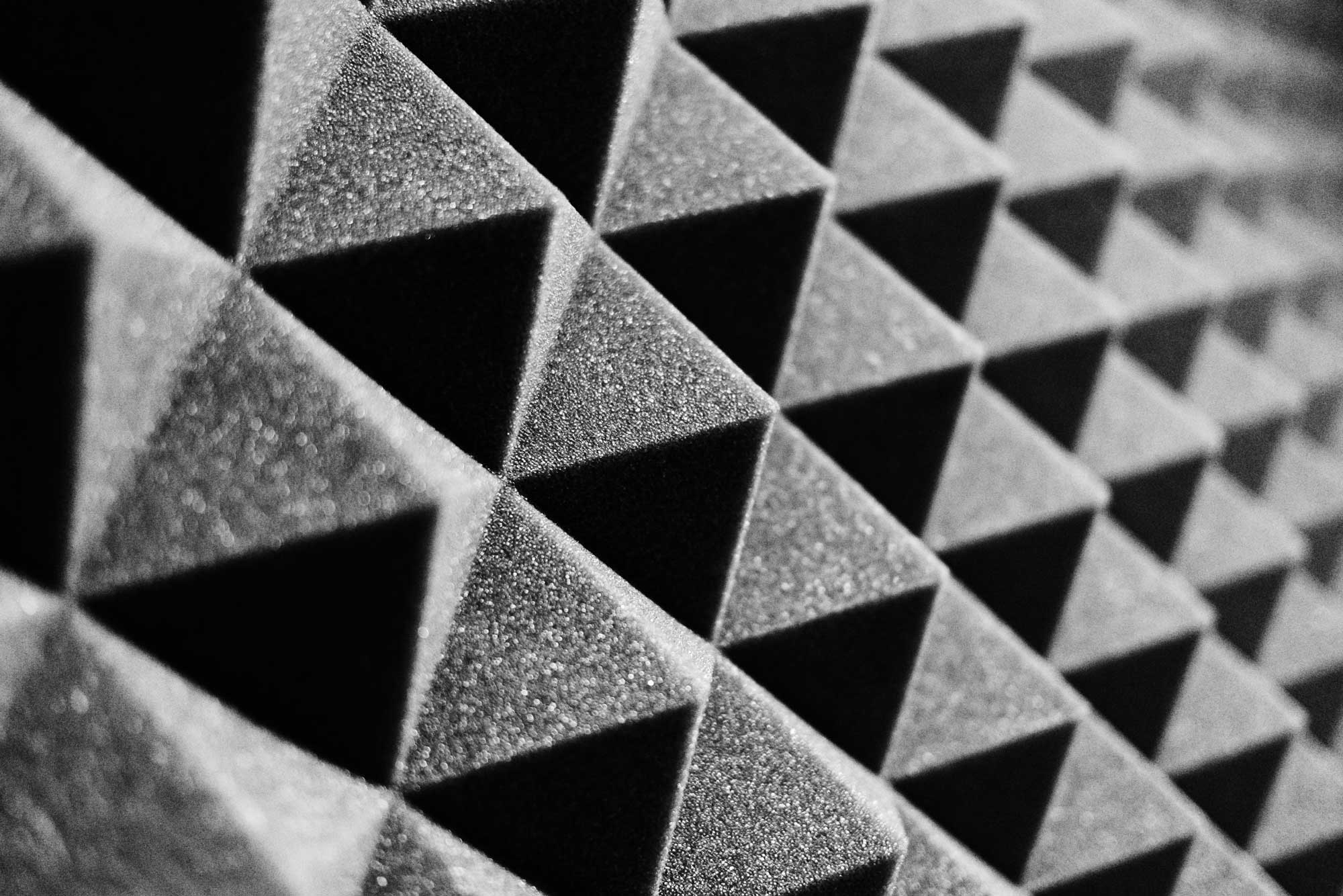 acoustic-foam-close-up-picjumbo-com-lo