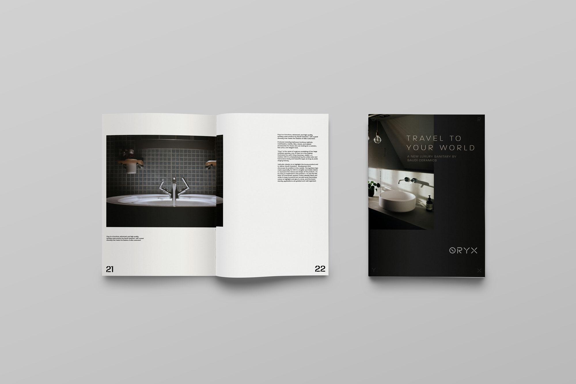 ORYX-work-by-YaStudio-07