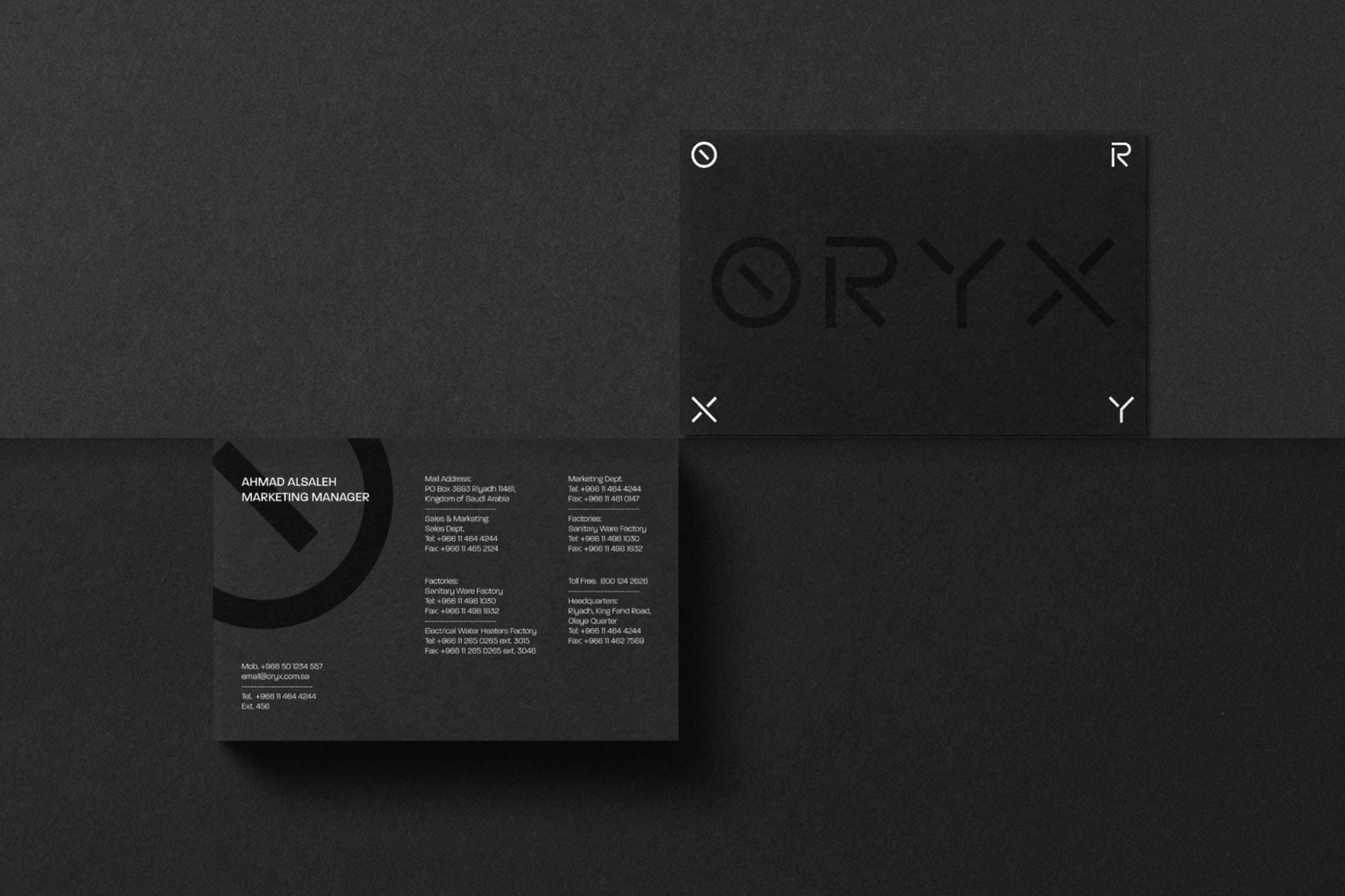 ORYX-work-by-YaStudio-09