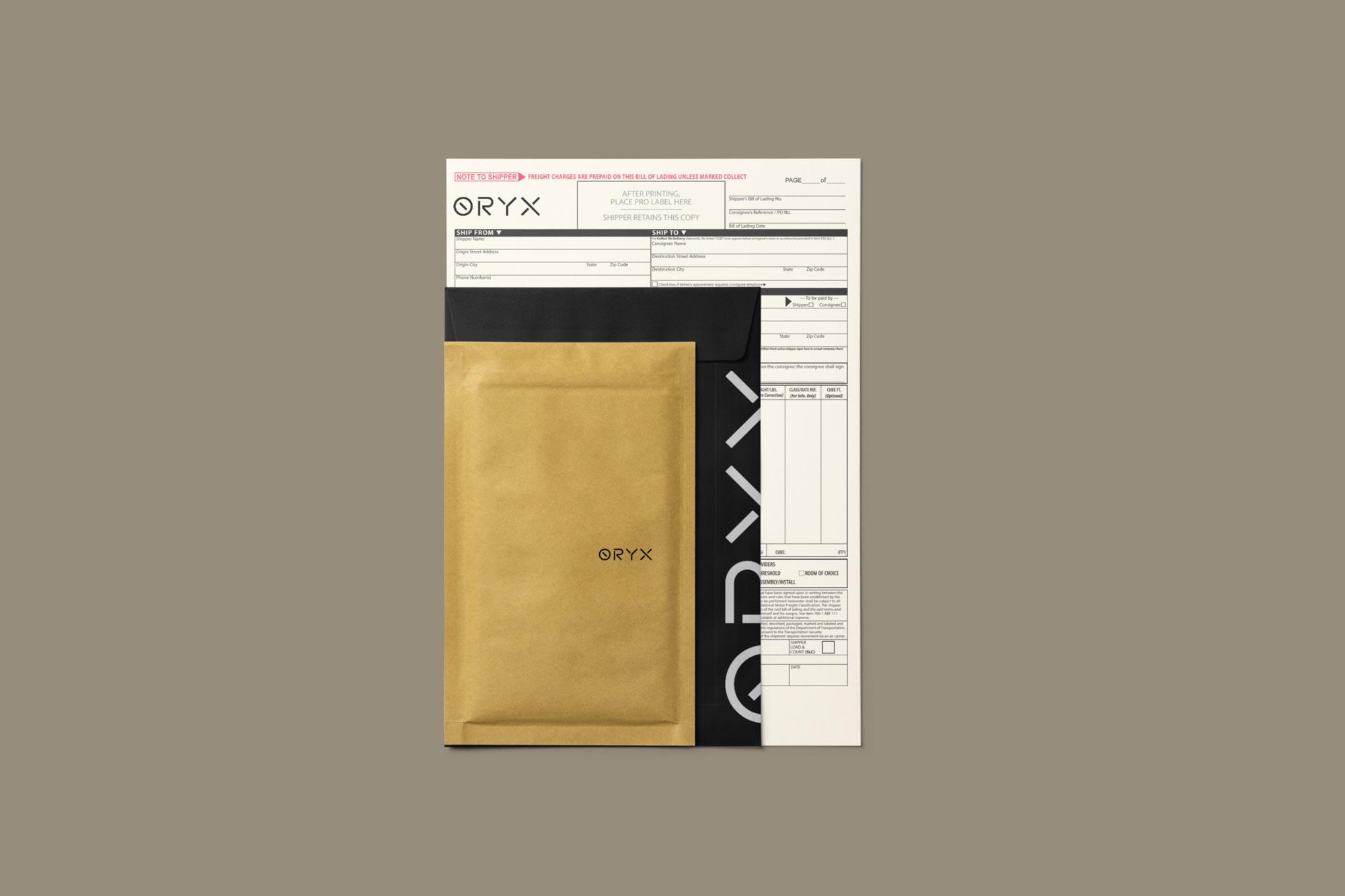 ORYX-work-by-YaStudio-12