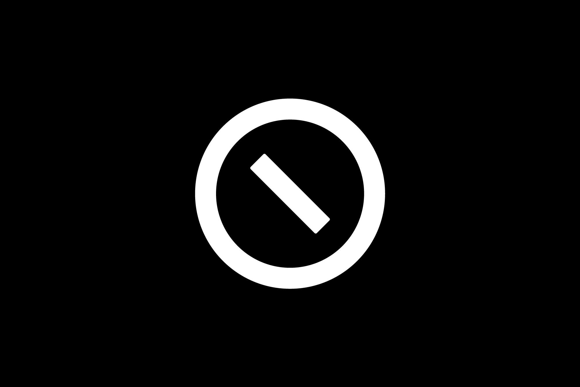 ORYX-work-by-YaStudio-Logo-08