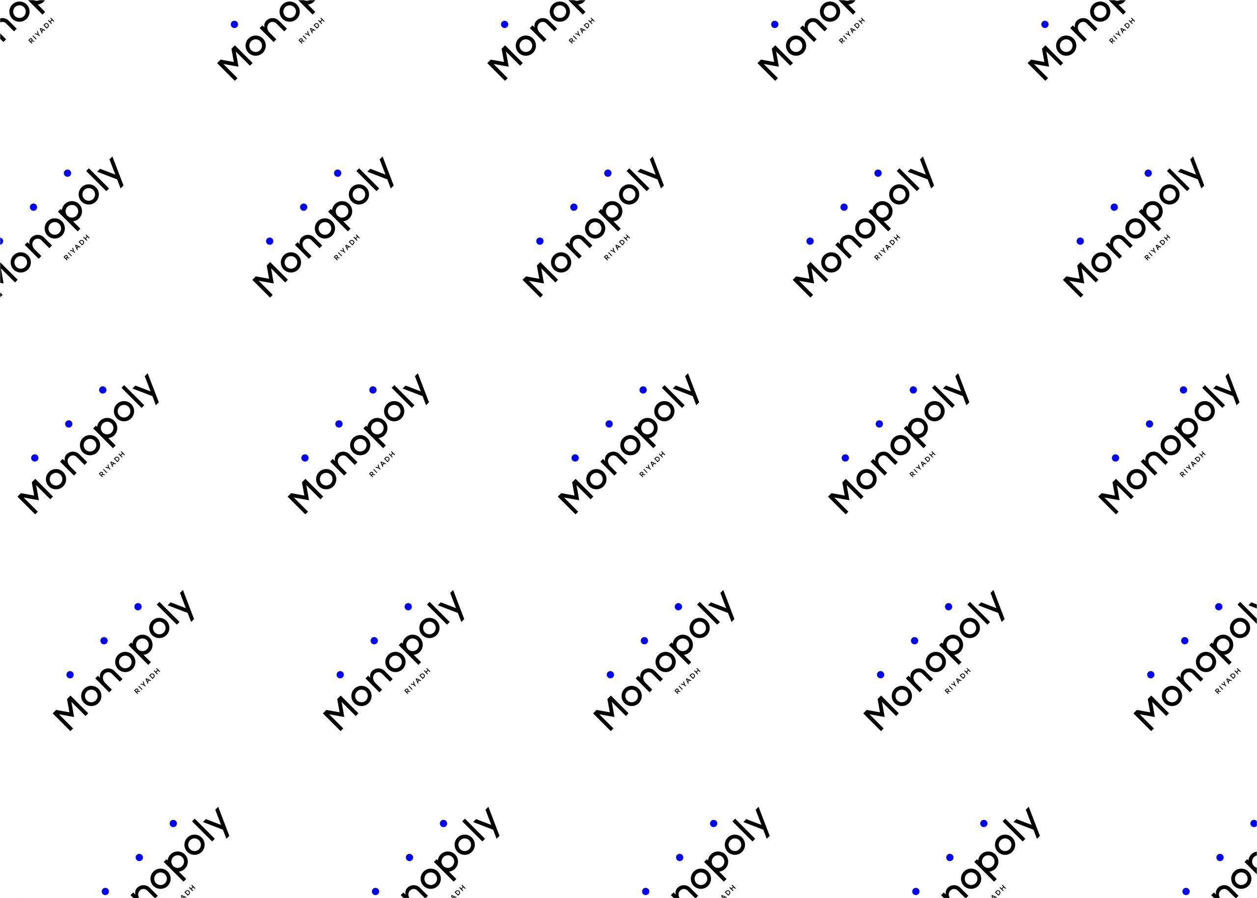 Monopoly-Pattern_3