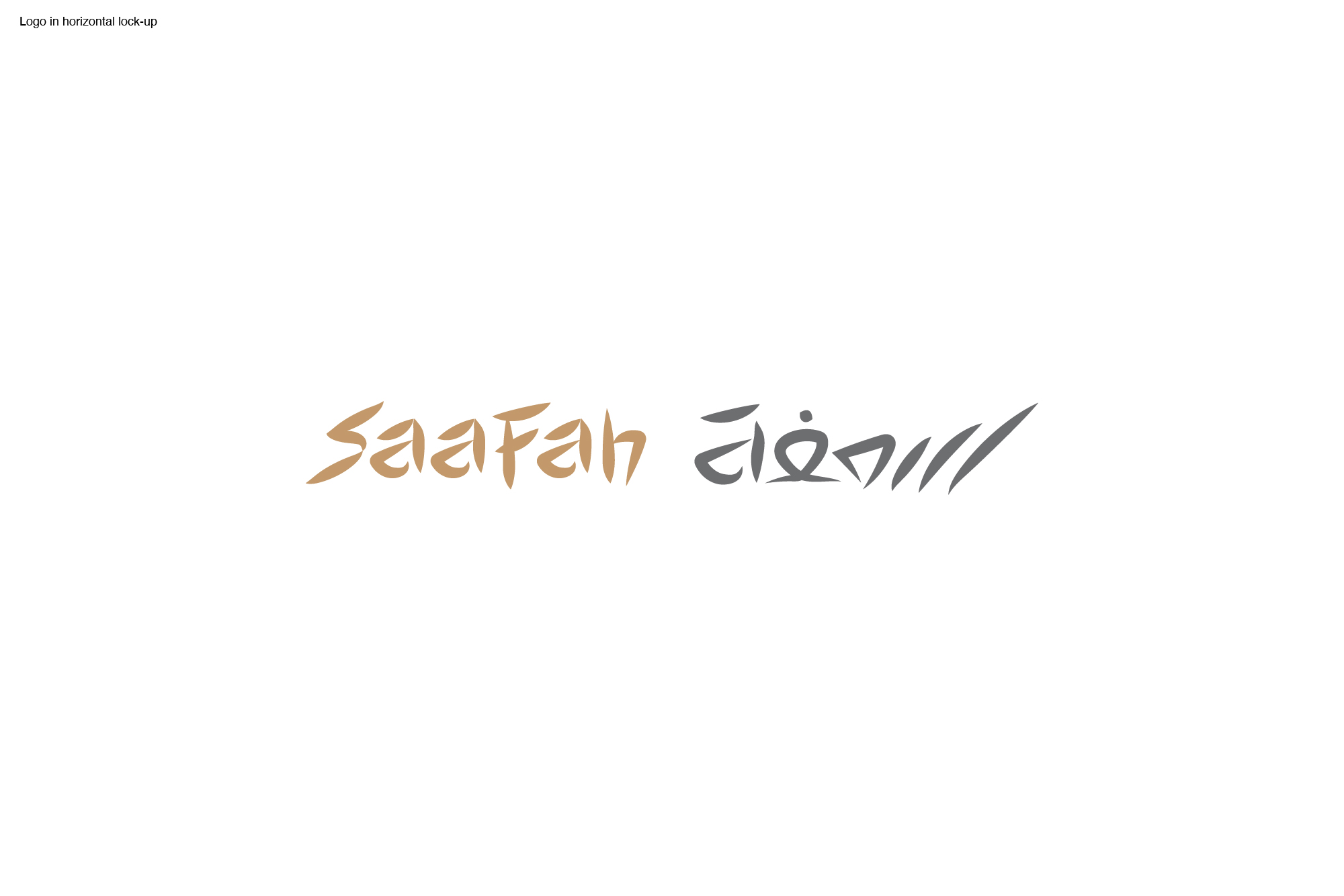 Saafah-Work-By-YaStudio-3