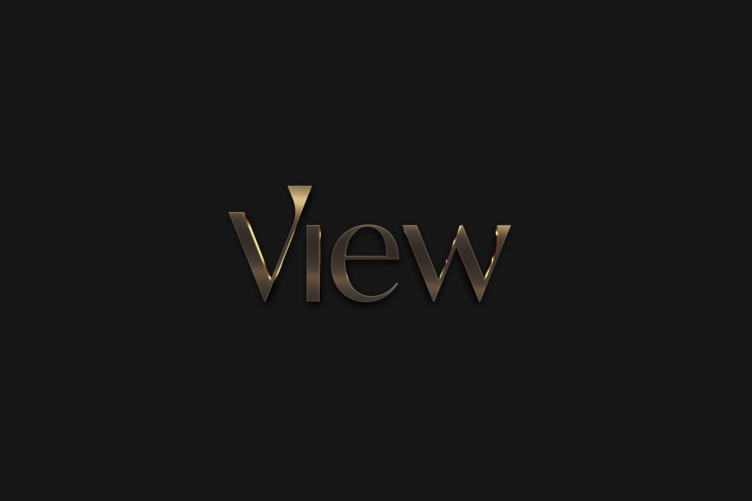 View-3DLogo-Work-by-YaStudio-20
