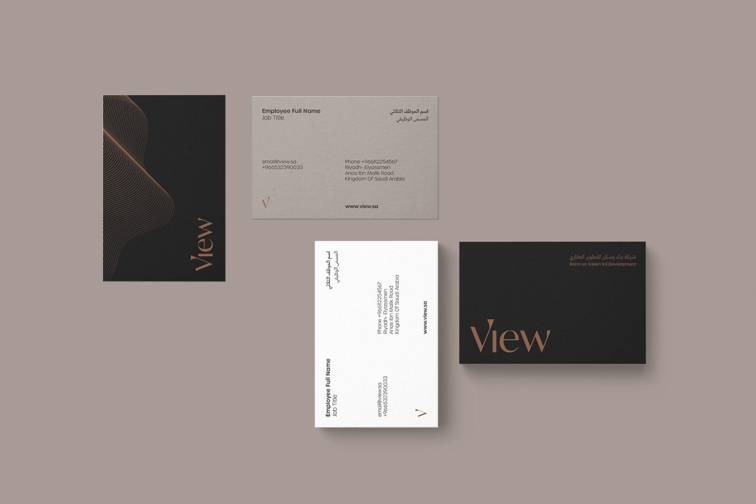 View-BC-Work-by-YaStudio-02