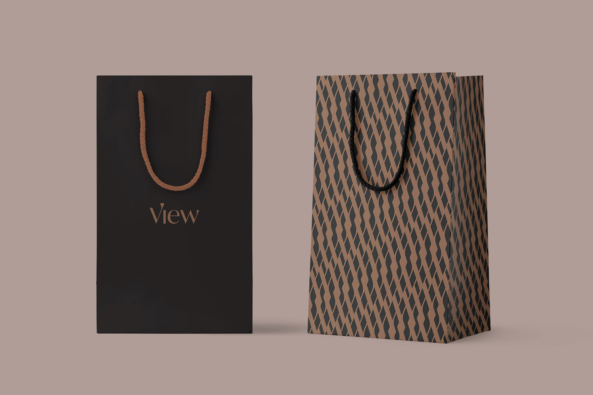 View-Bag-Work-by-YaStudio-04