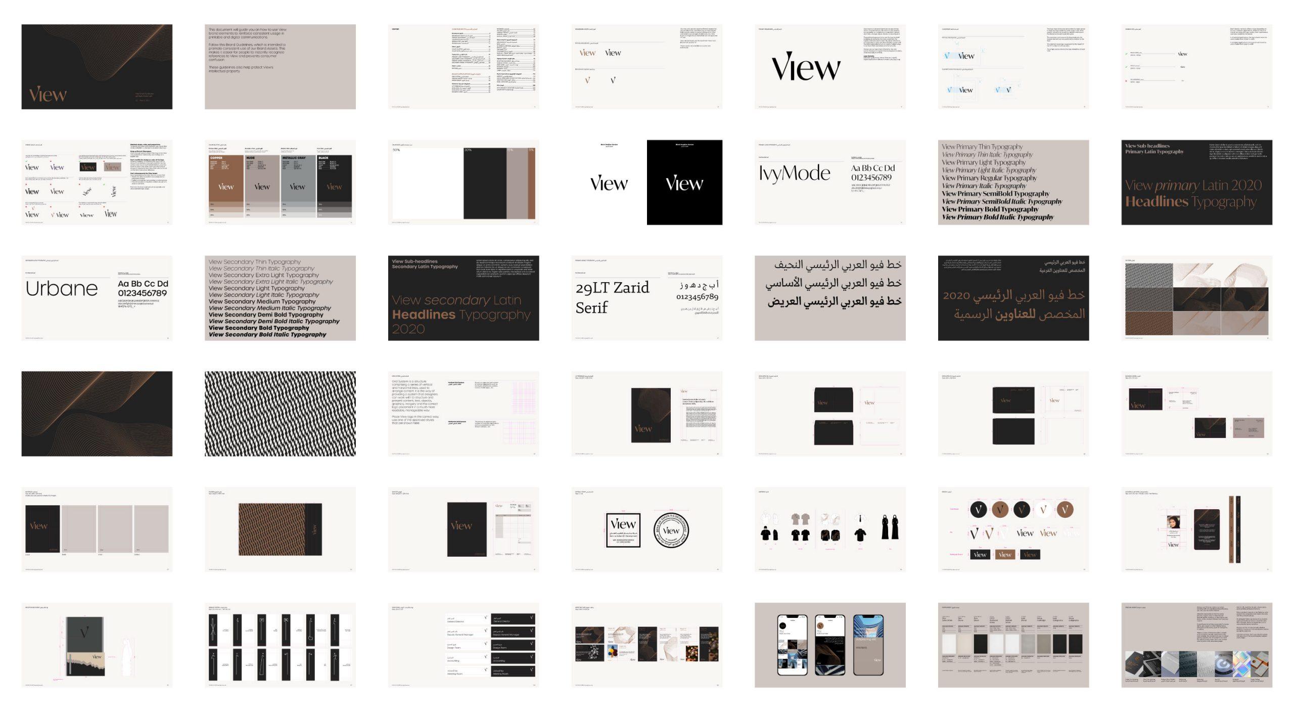 View-BrandGuidelines-Work-by-YaStudio-20