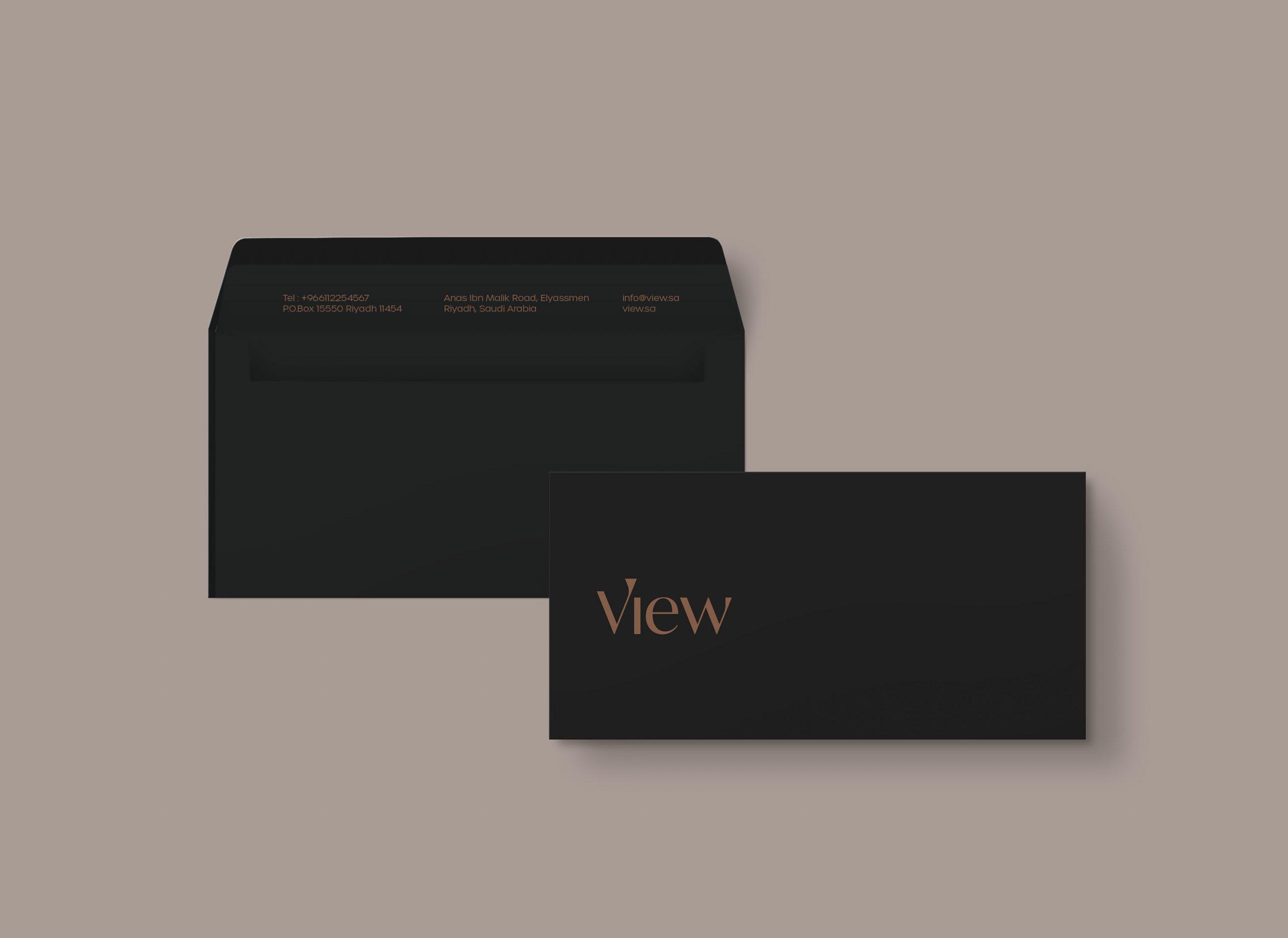 View-Env-DL-Work-by-YaStudio-01