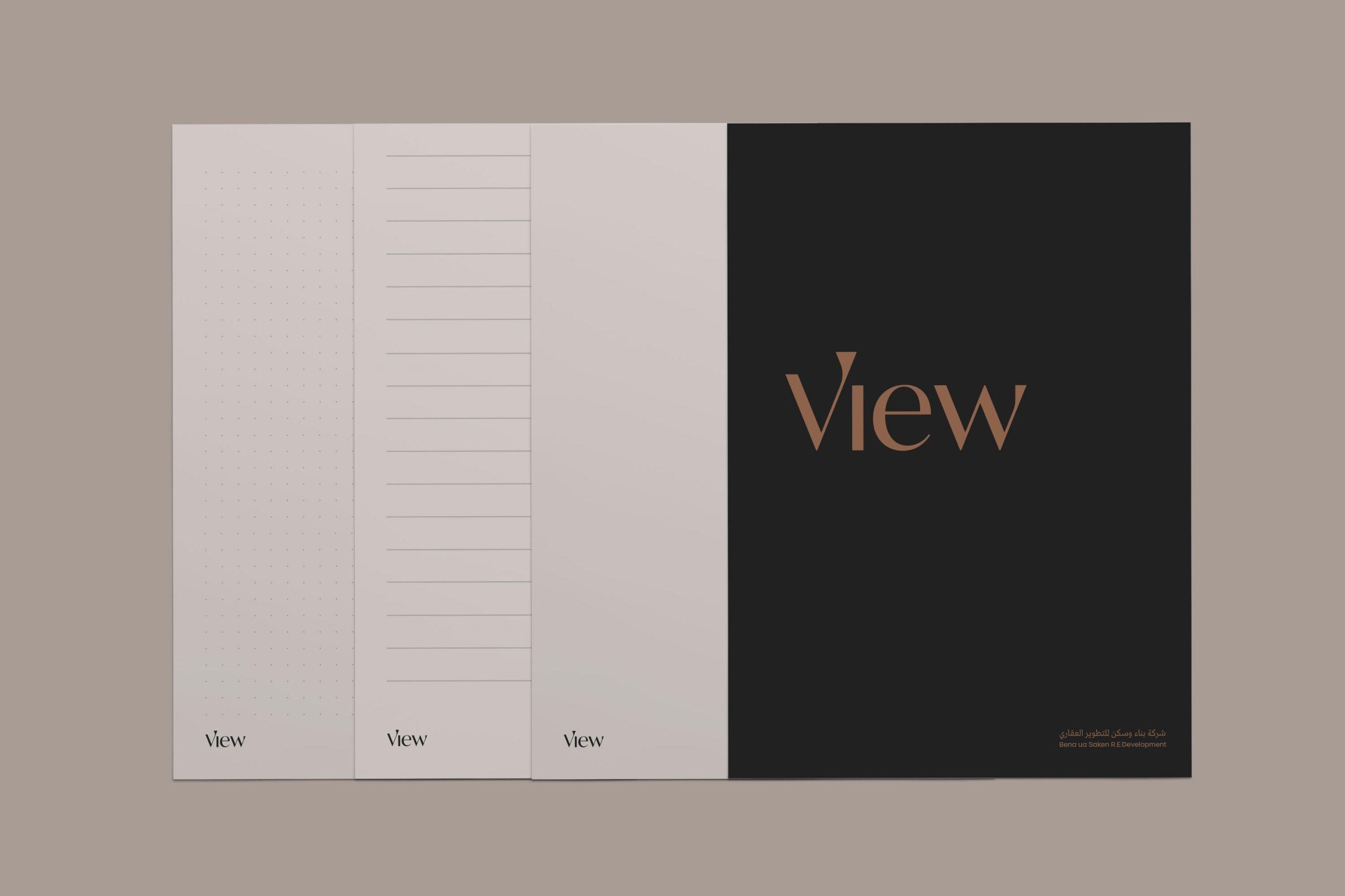 View-LH-Work-by-YaStudio-16