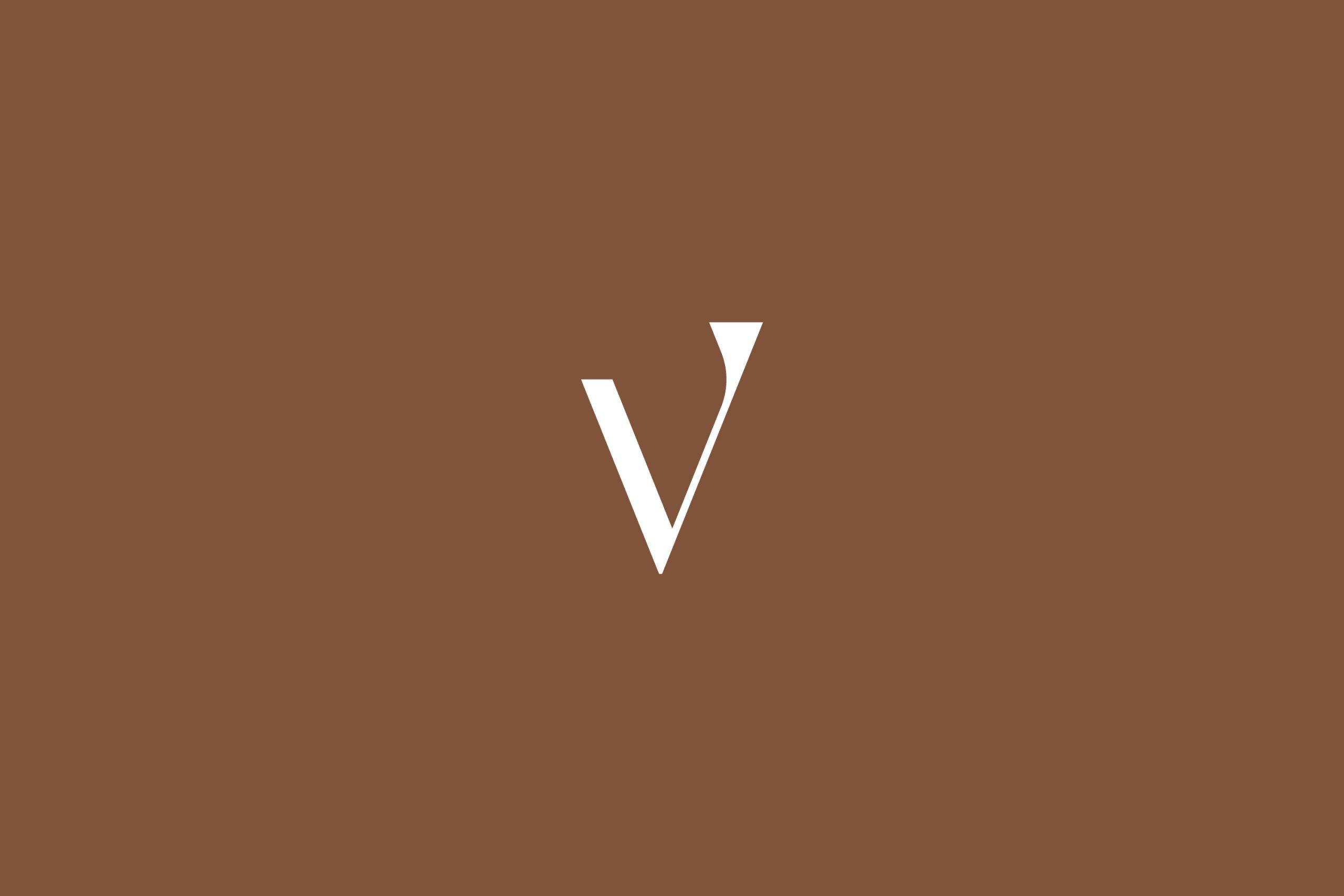 View-Logo-10-Work-by-YaStudio