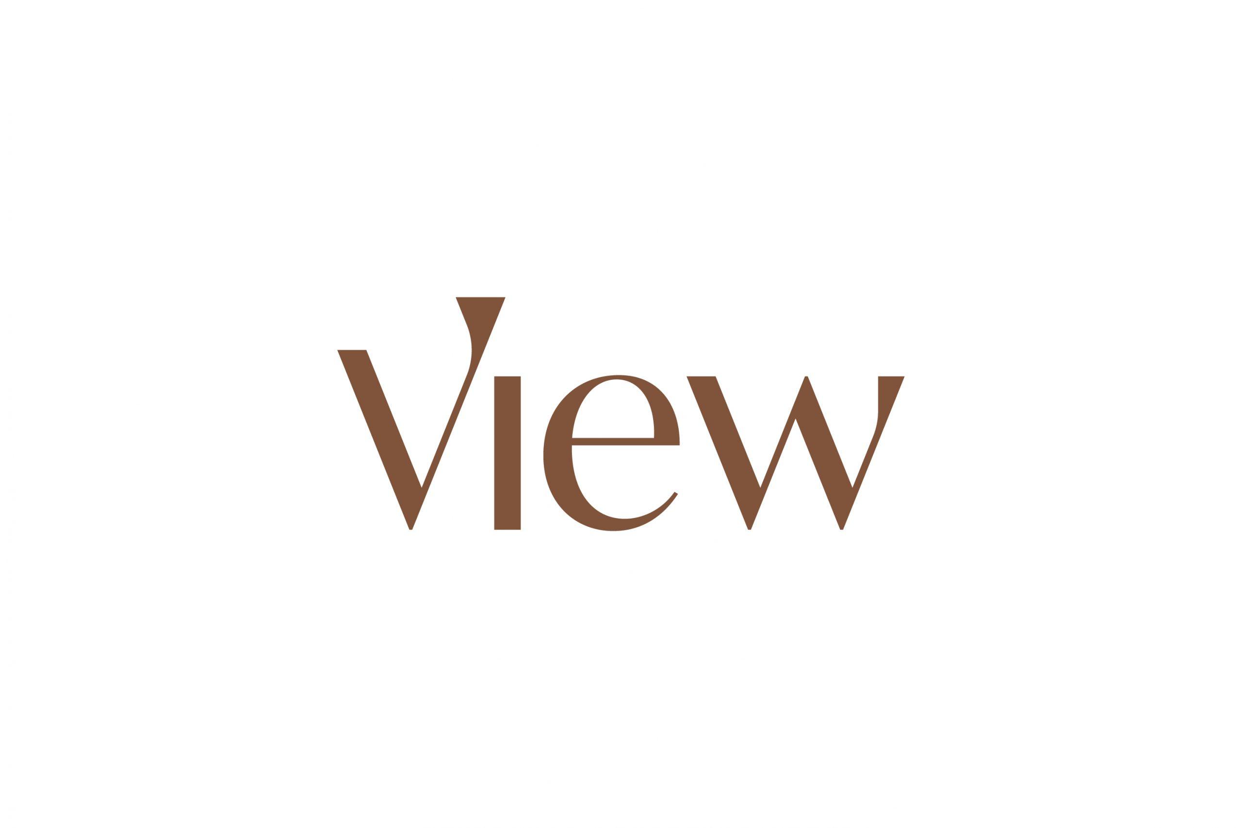 View-Logo-2-Work-by-YaStudio