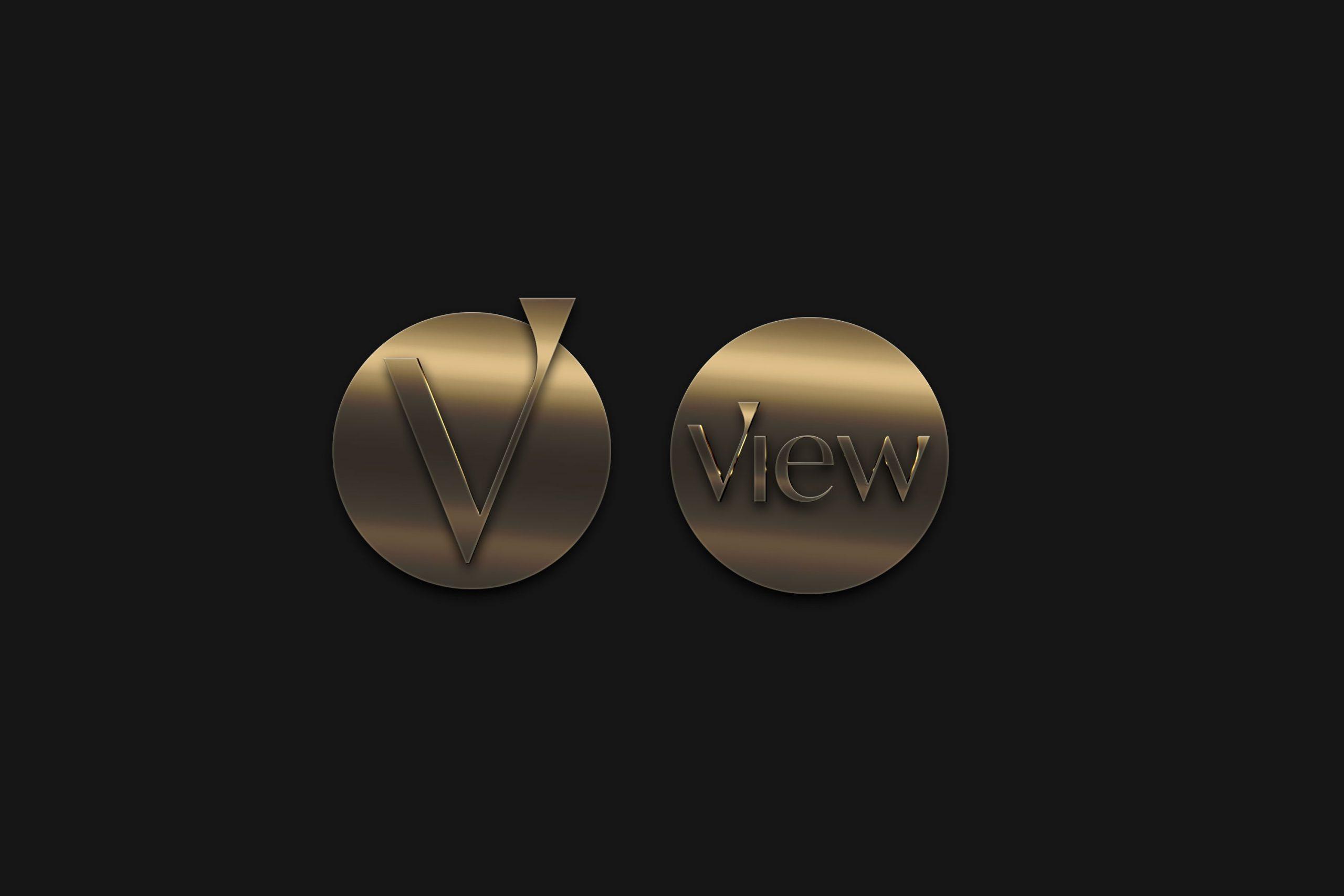 View-Pin-Work-by-YaStudio-20