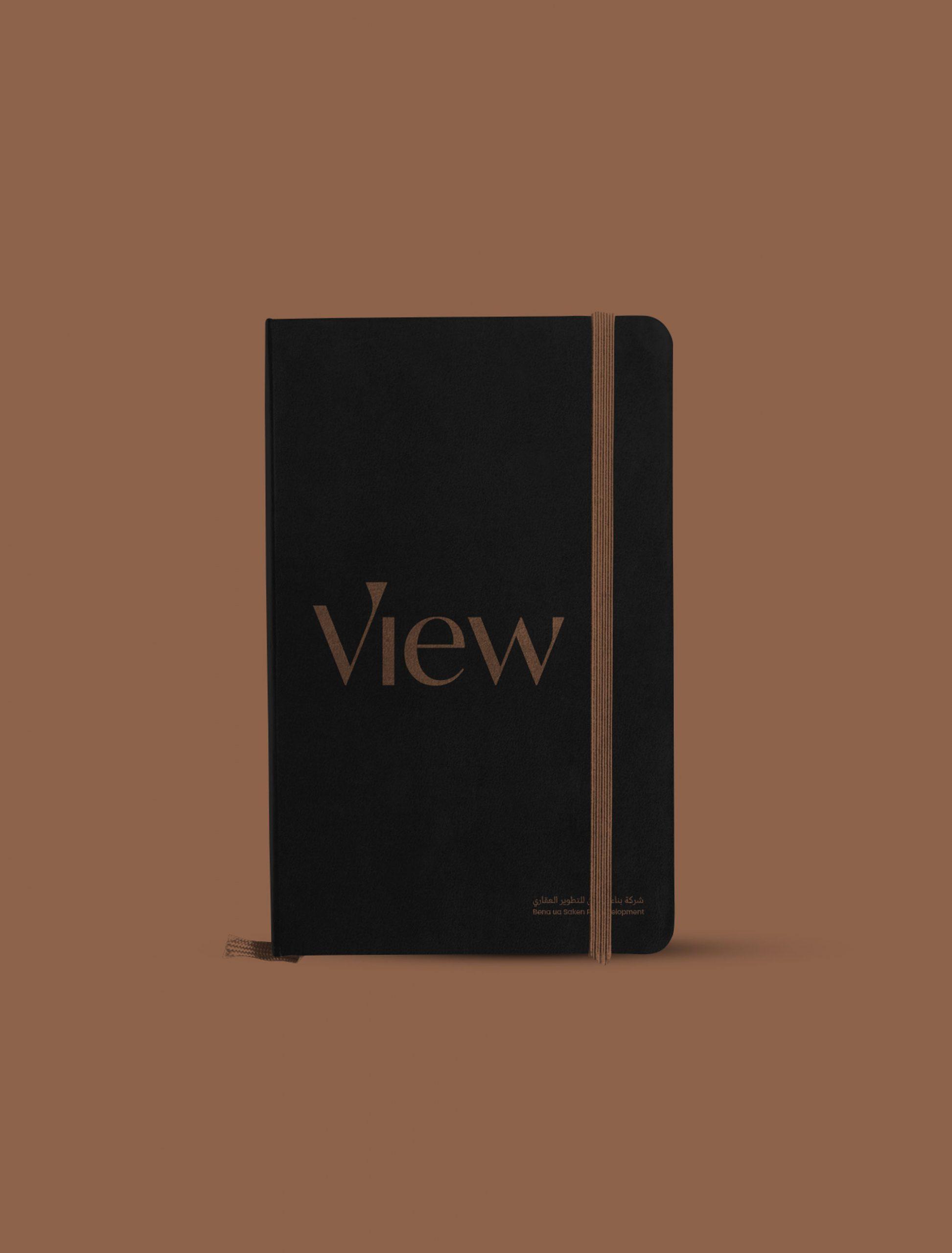 View-Stationery-Work-by-YaStudio-20