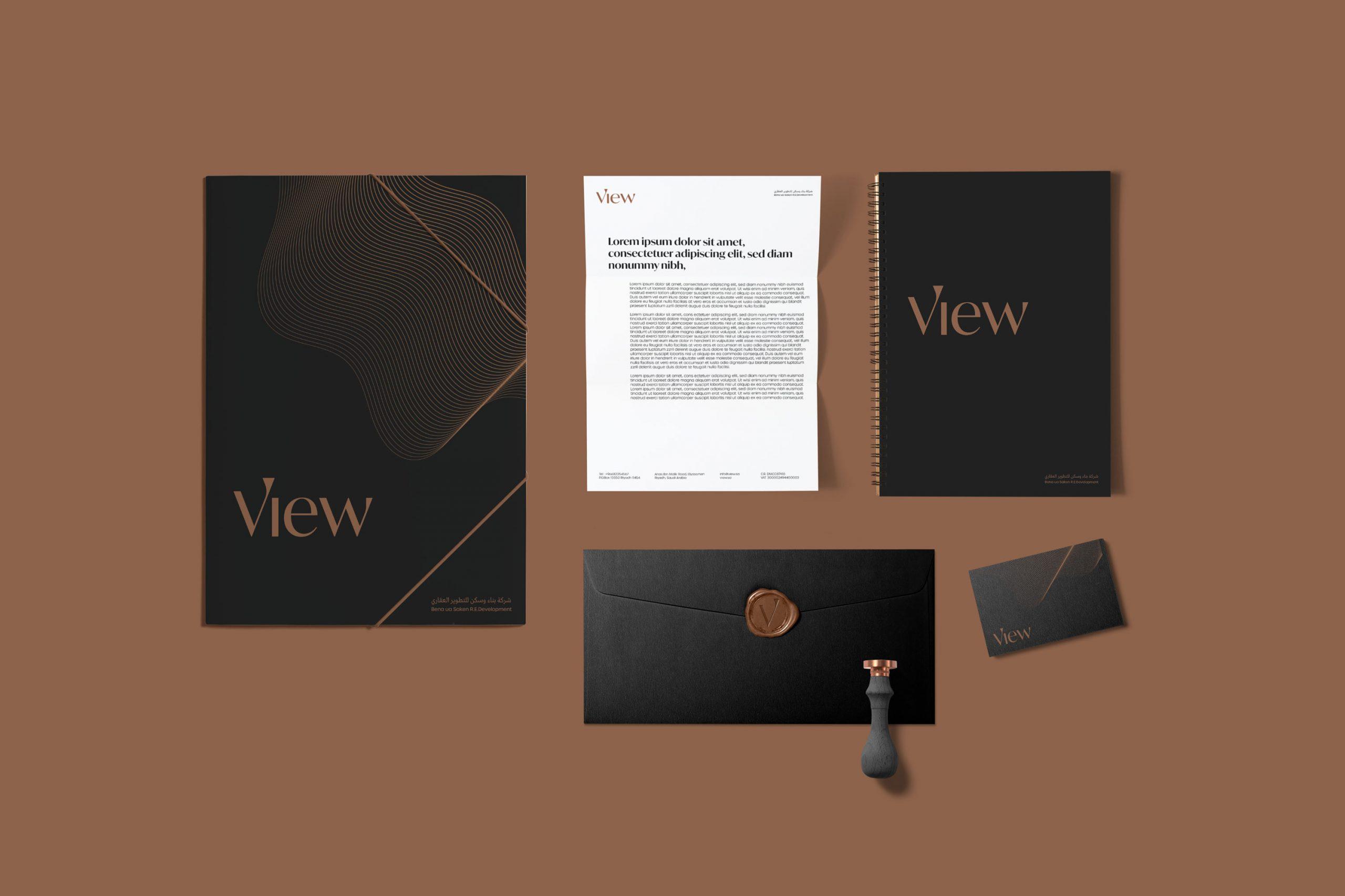 View-Stationery-Work-by-YaStudio-24
