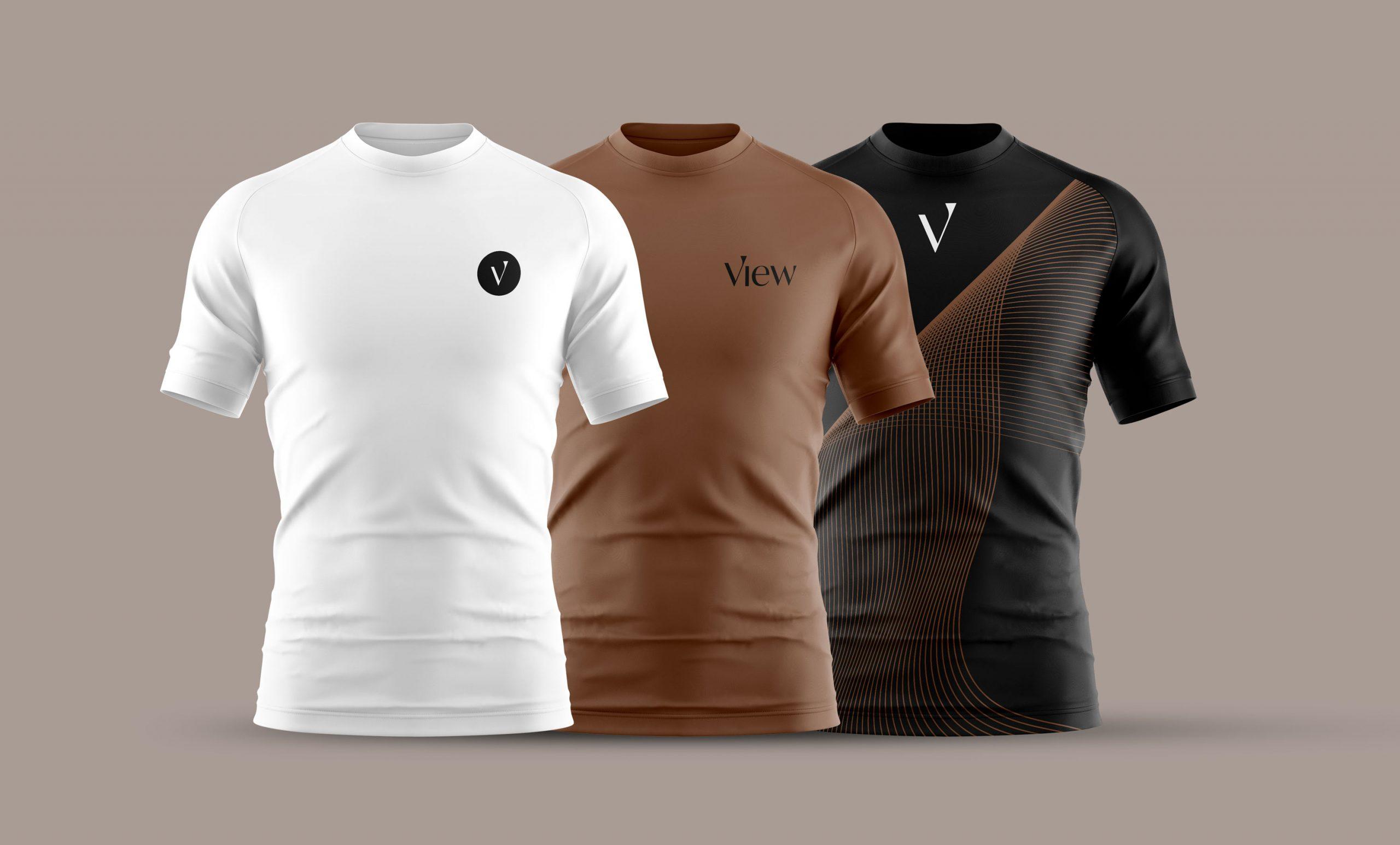 View-Tshirts-Work-by-YaStudio