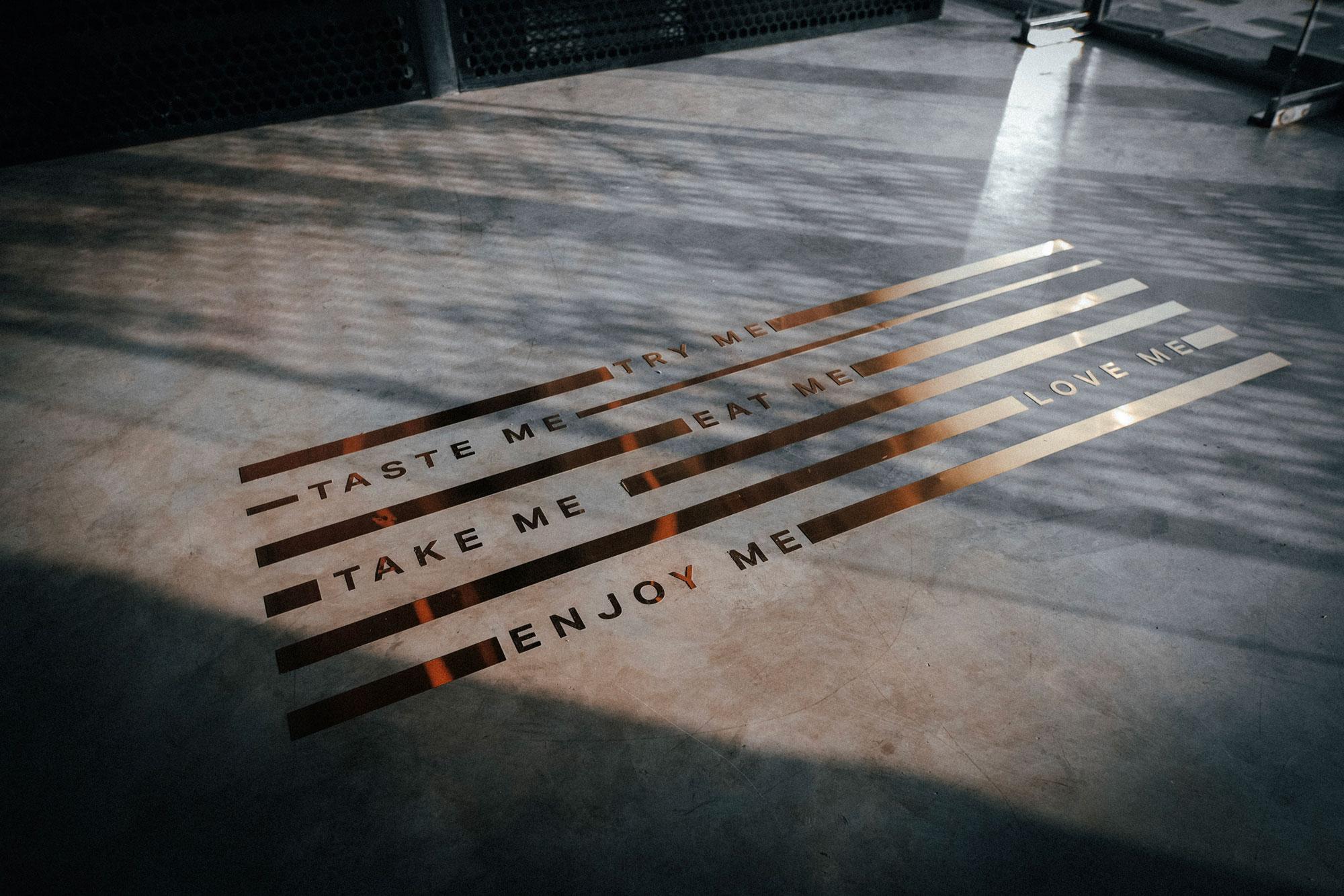 Tasteme-Branding-by-YaStudio-21