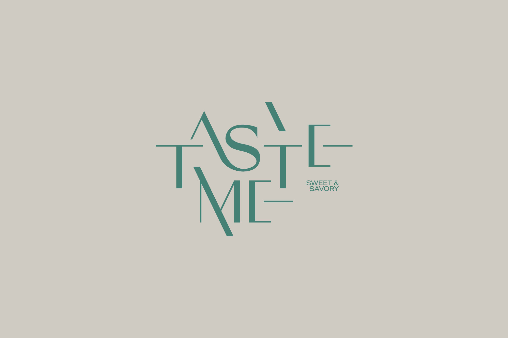Tasteme-Logo-Work-by-YaStudio-01