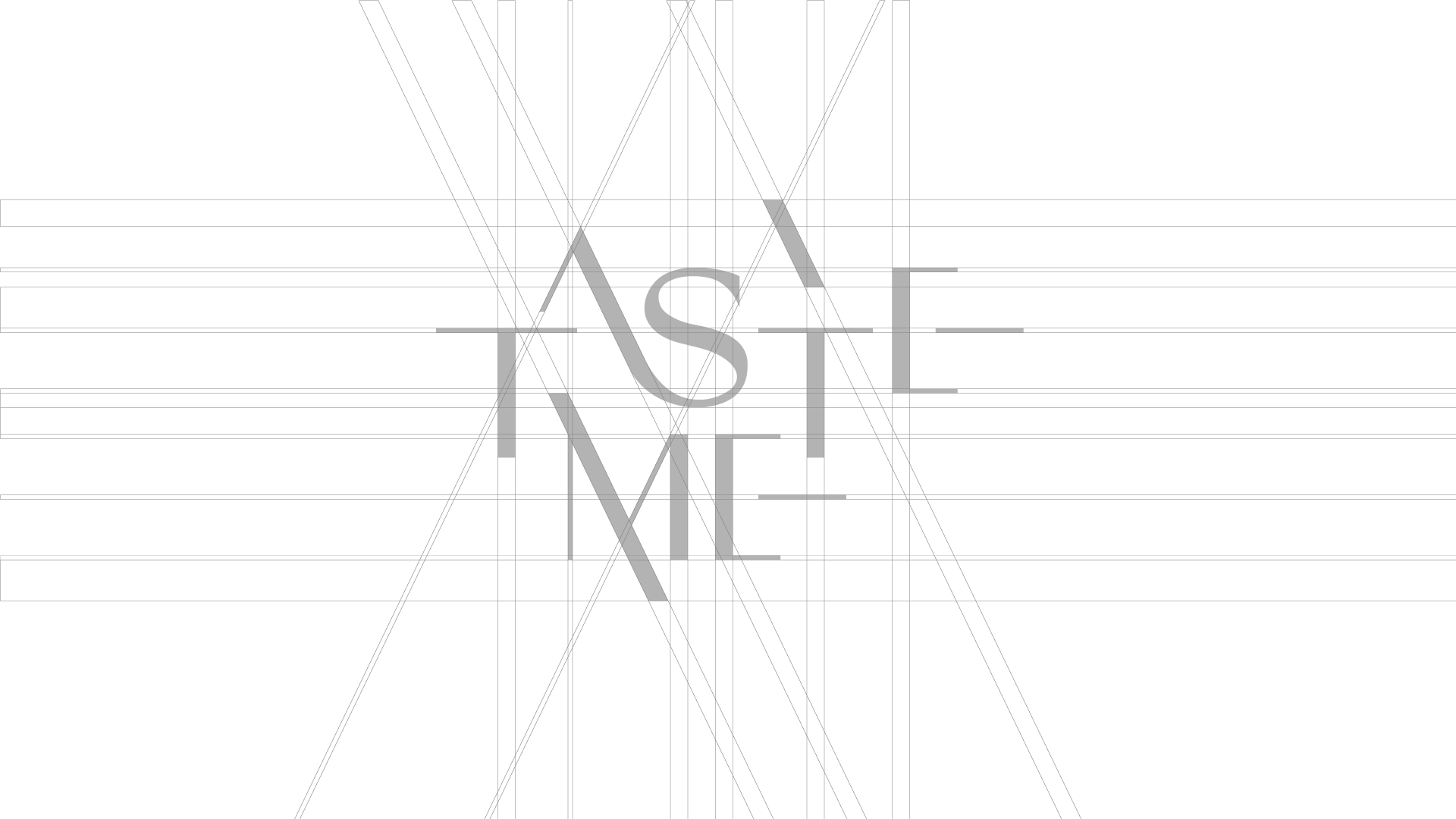 Tasteme-LogoStructure-Work-by-YaStudio