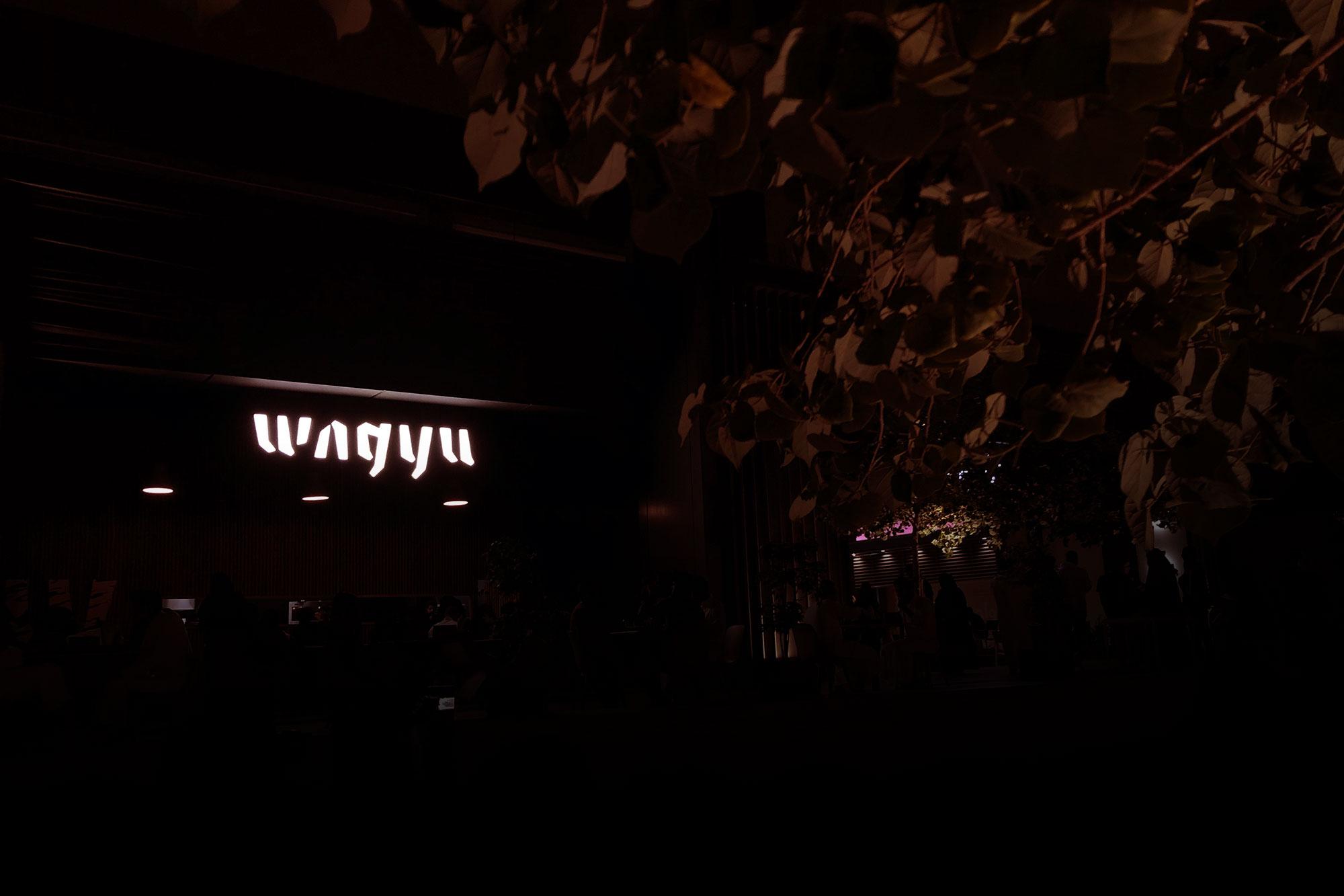 Wagyu-Work-By-YaStudio-RiyadhFront-Sign1