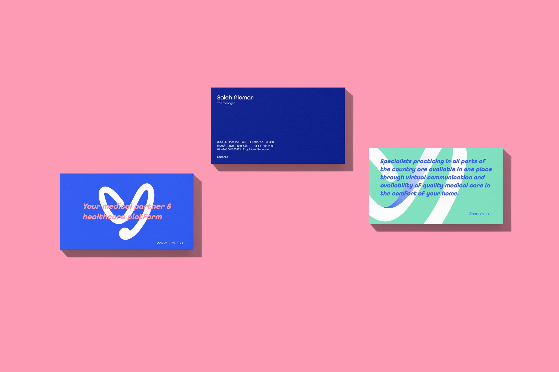 Sanar-Branding-by-YaStudio-BusinessCards