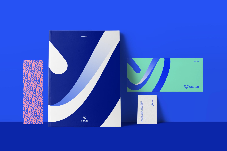 Sanar-Branding-by-YaStudio-Stationery