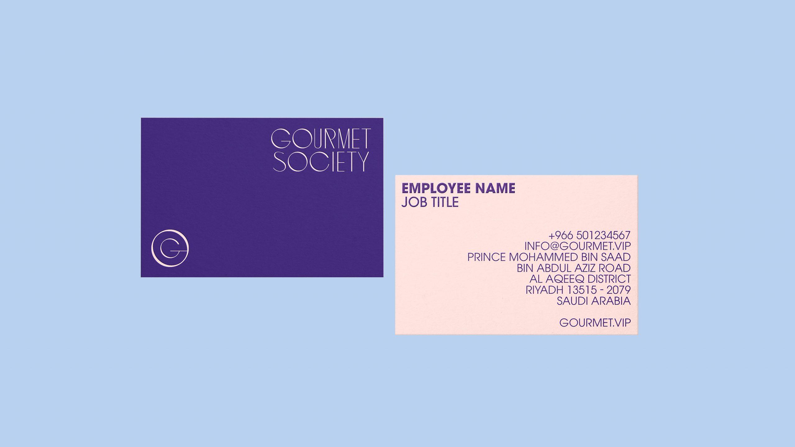GourmetSociety-Work-By-YaStudio-01