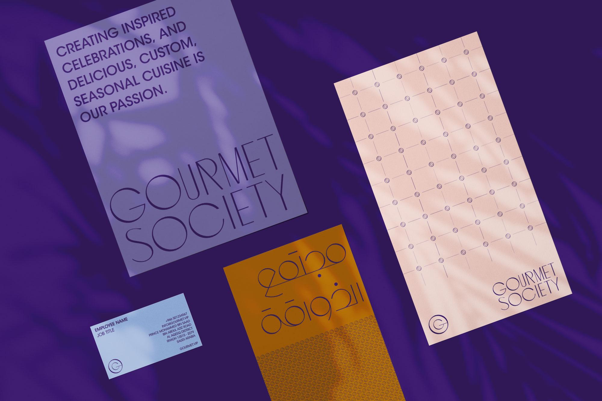 GourmetSociety-Work-By-YaStudio-06-1