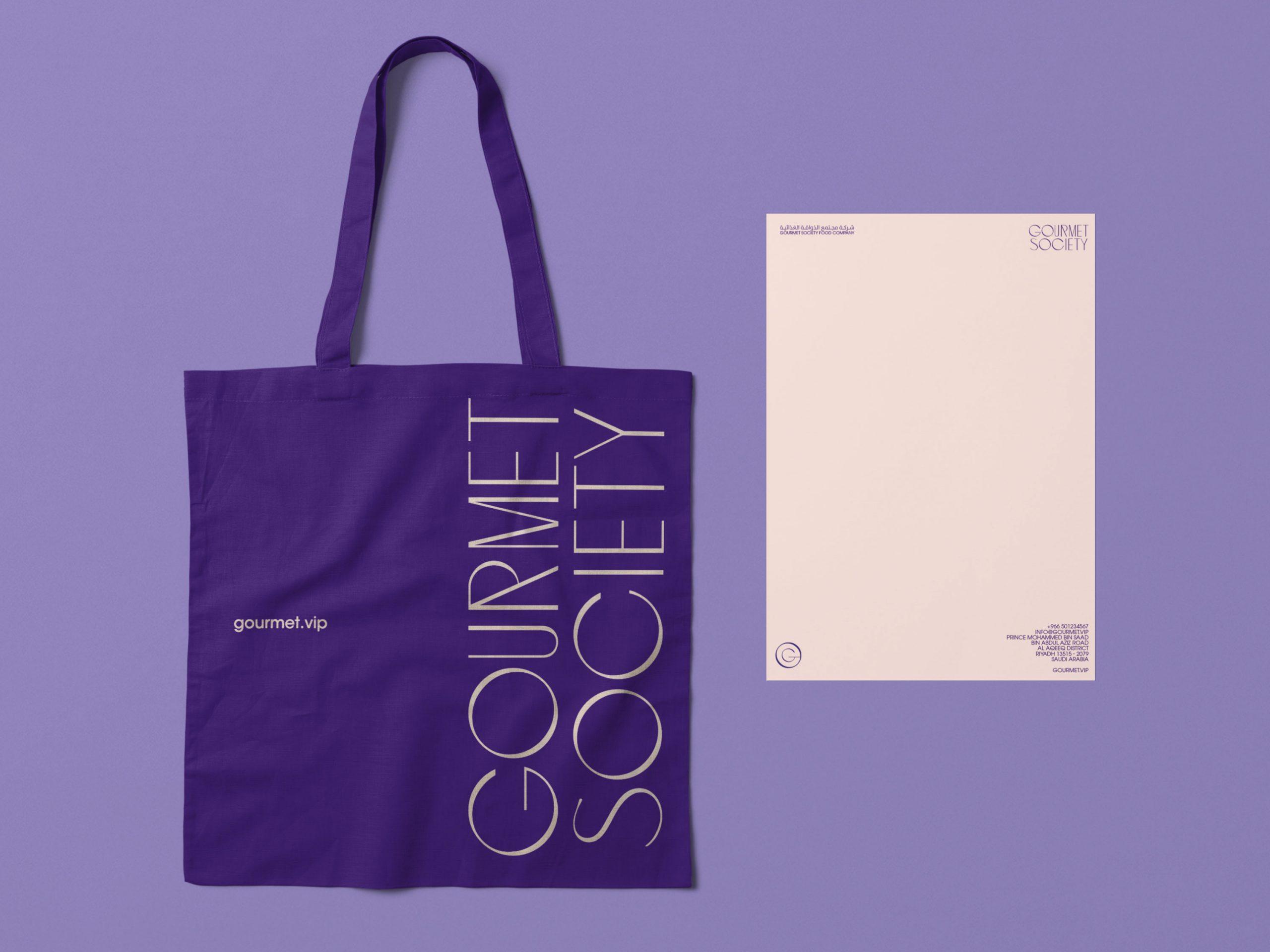 GourmetSociety-Work-By-YaStudio-07