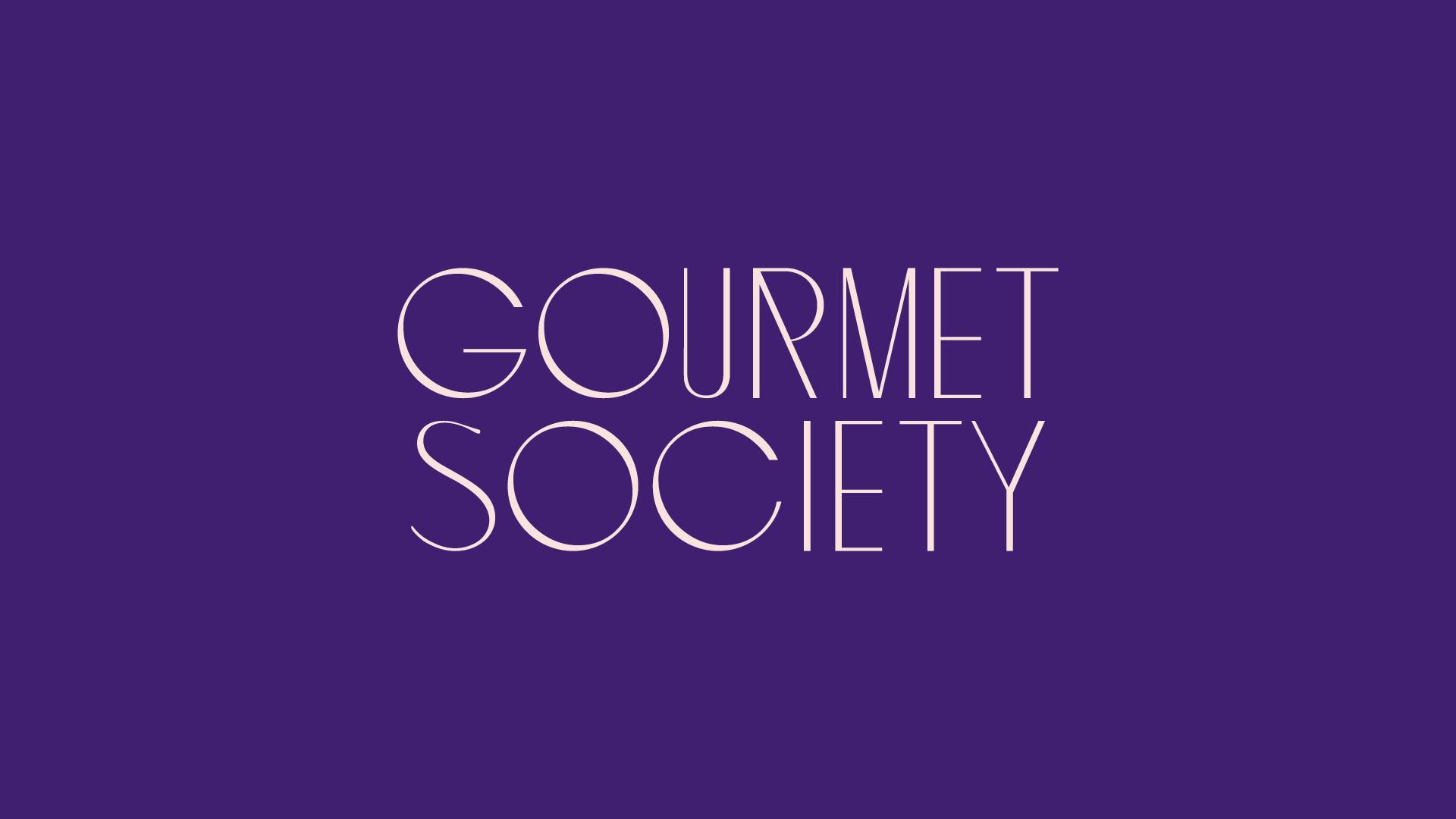 GourmetSociety-Work-By-YaStudio-09
