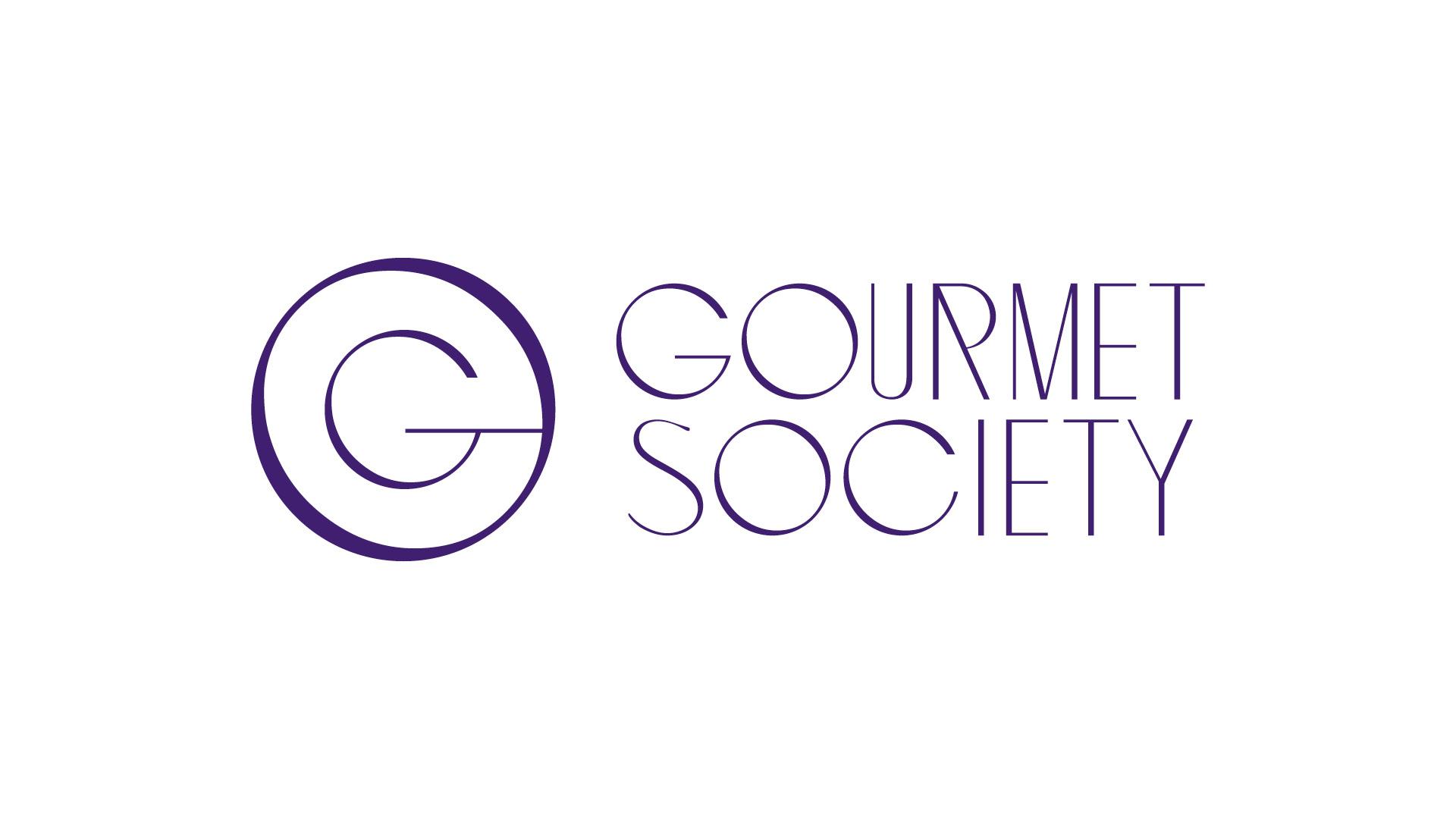 GourmetSociety-Work-By-YaStudio-12