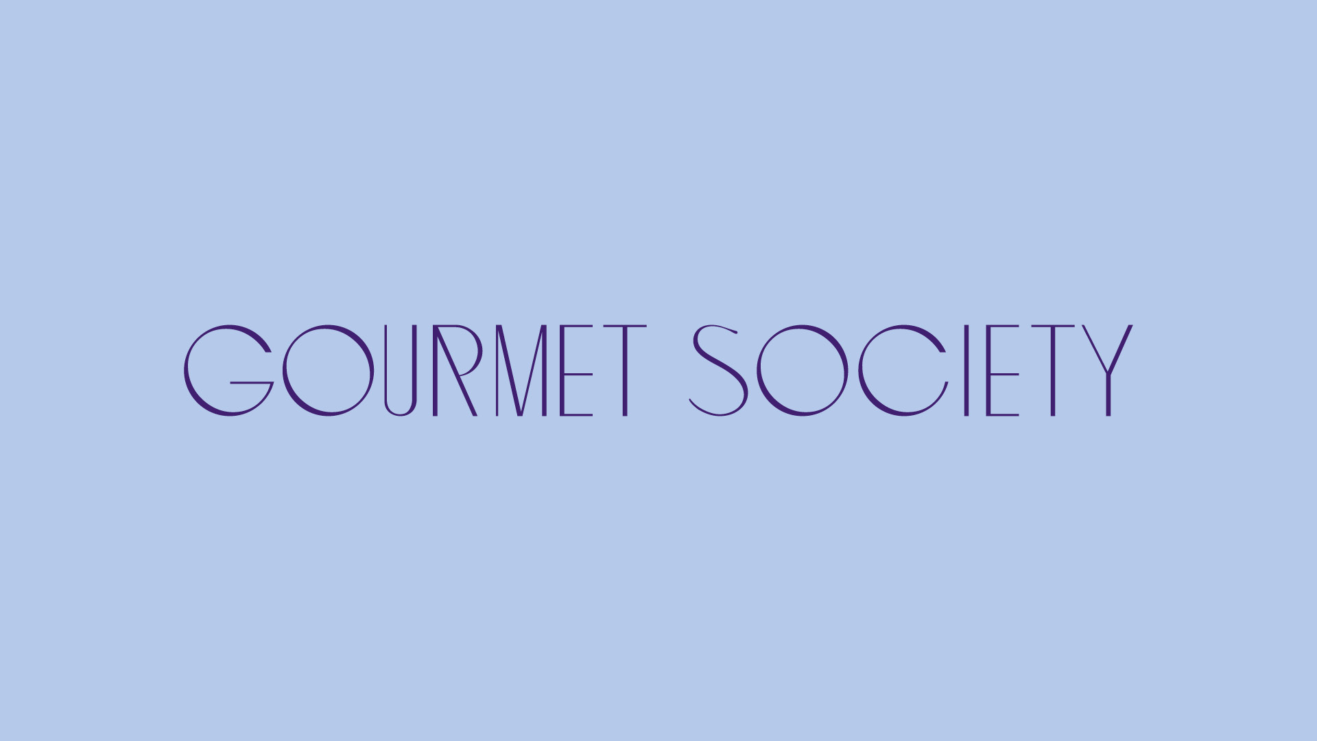 GourmetSociety-Work-By-YaStudio-19