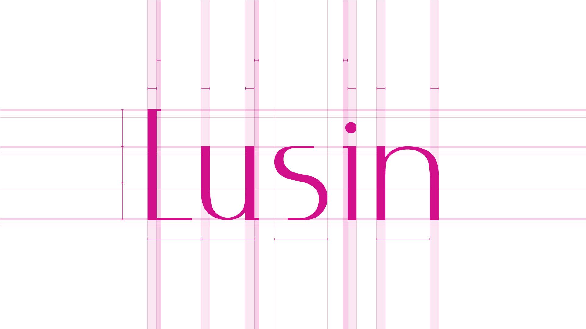 Logo-Construction-Lusin
