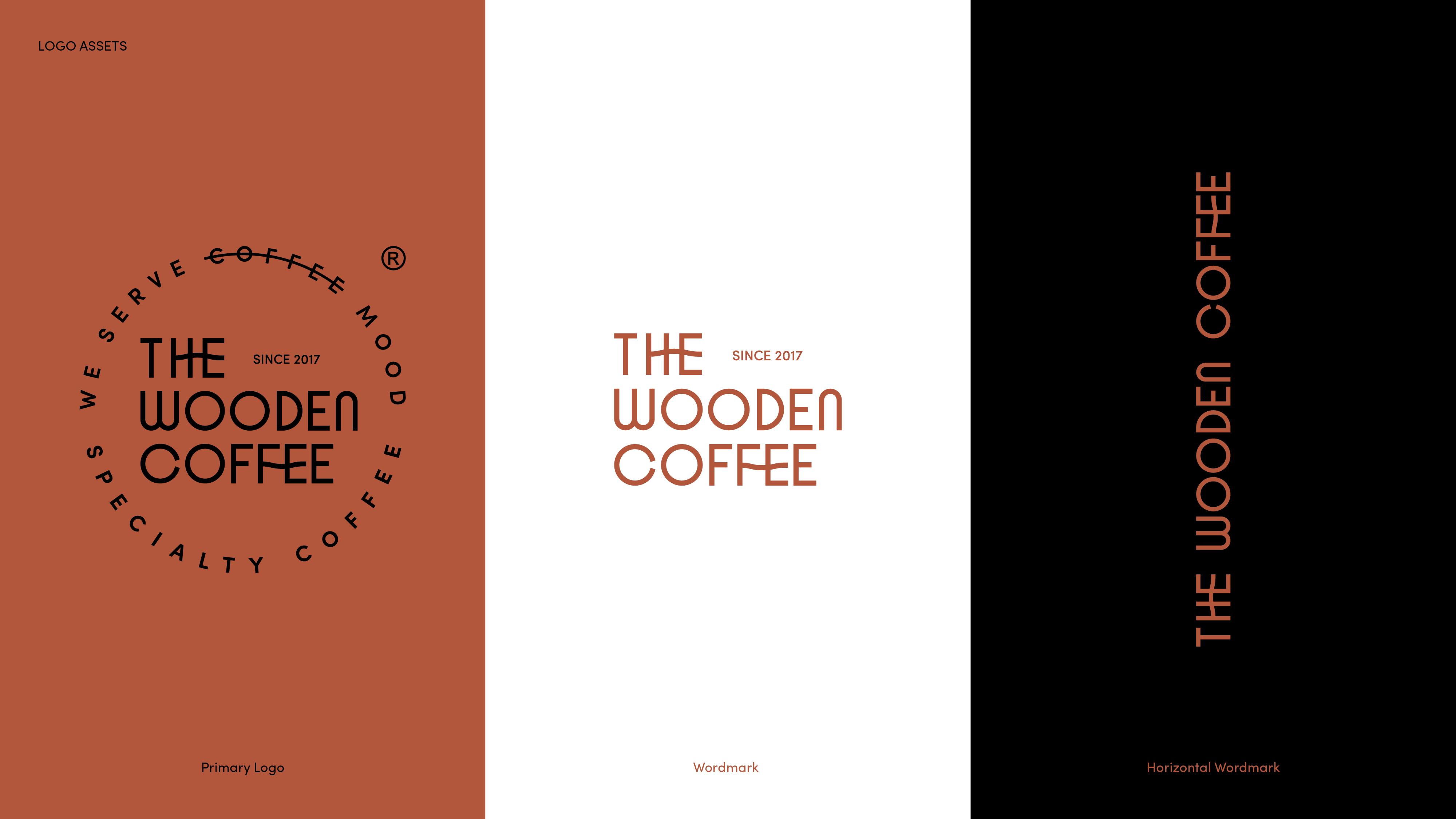 BrandKit-WoodenCoffee-Work-by-YaStudio-01