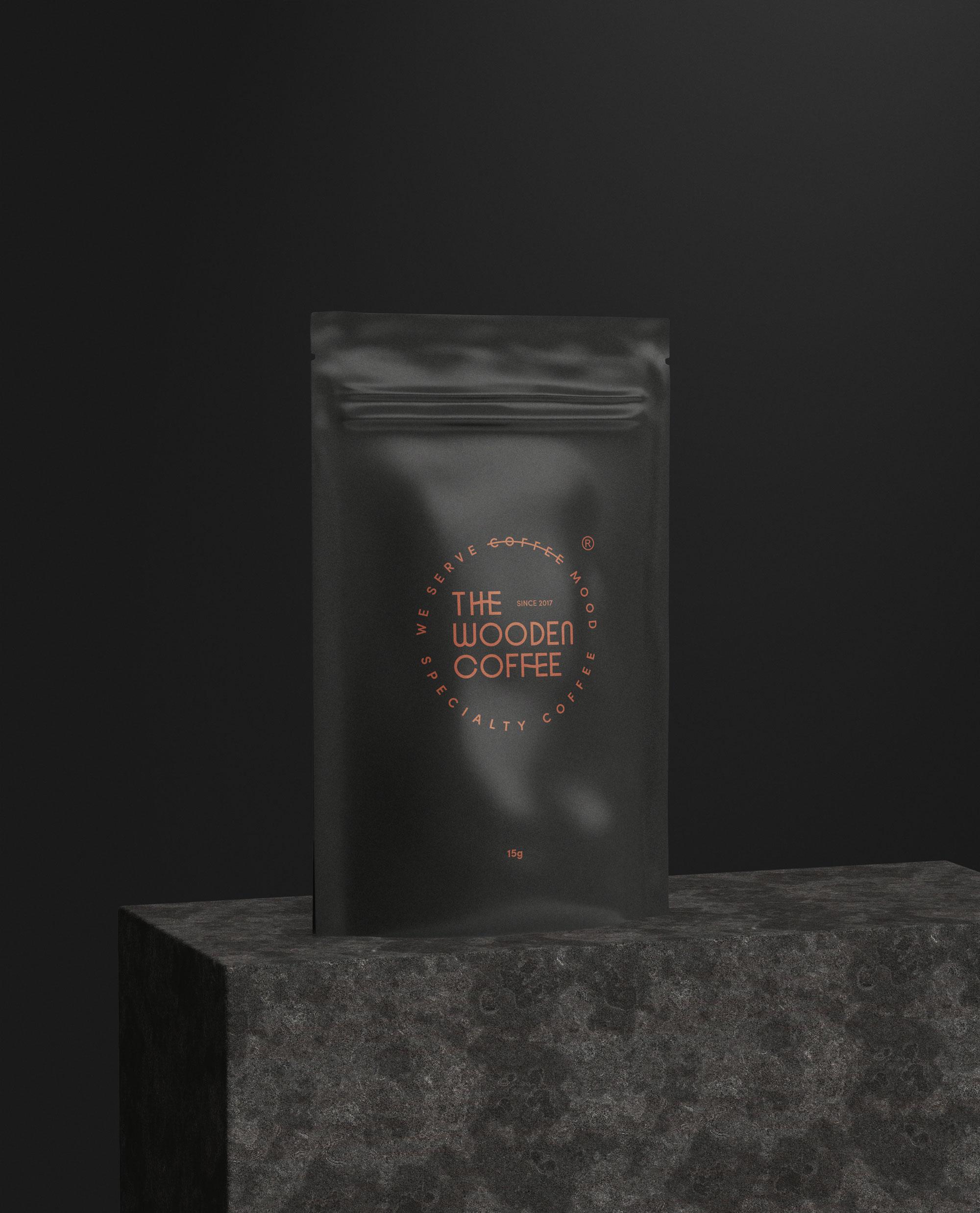 CoffeePack-Wooden-Work-by-YaStudio-01