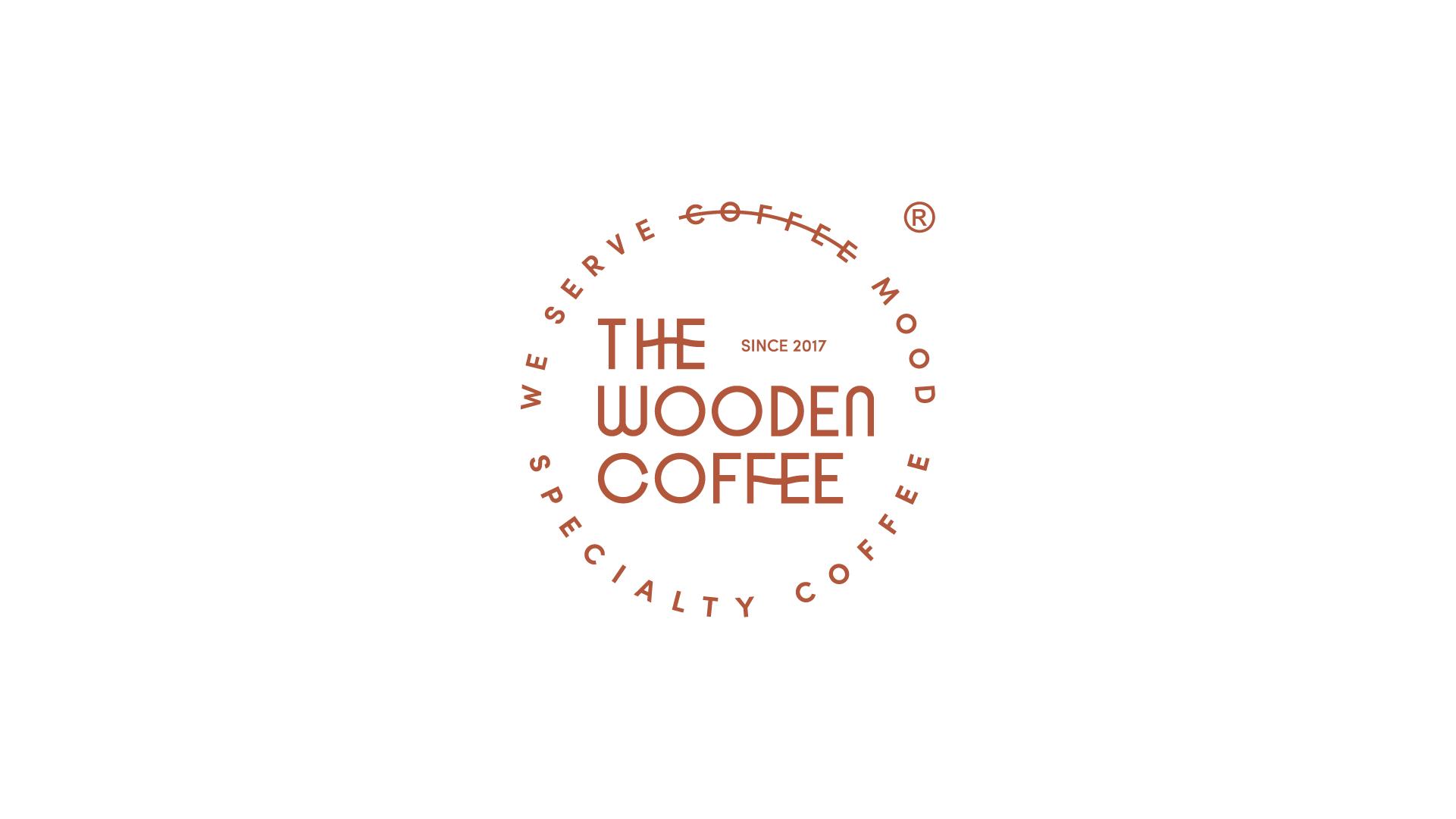 Logo-WoodenCoffee-Work-by-YaStudio-1