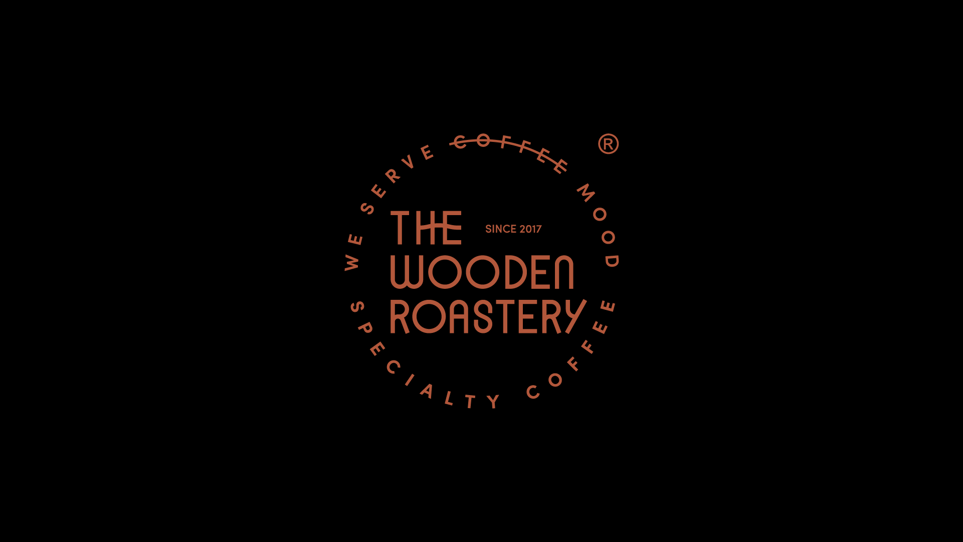 Logo-WoodenCoffee-Work-by-YaStudio-21
