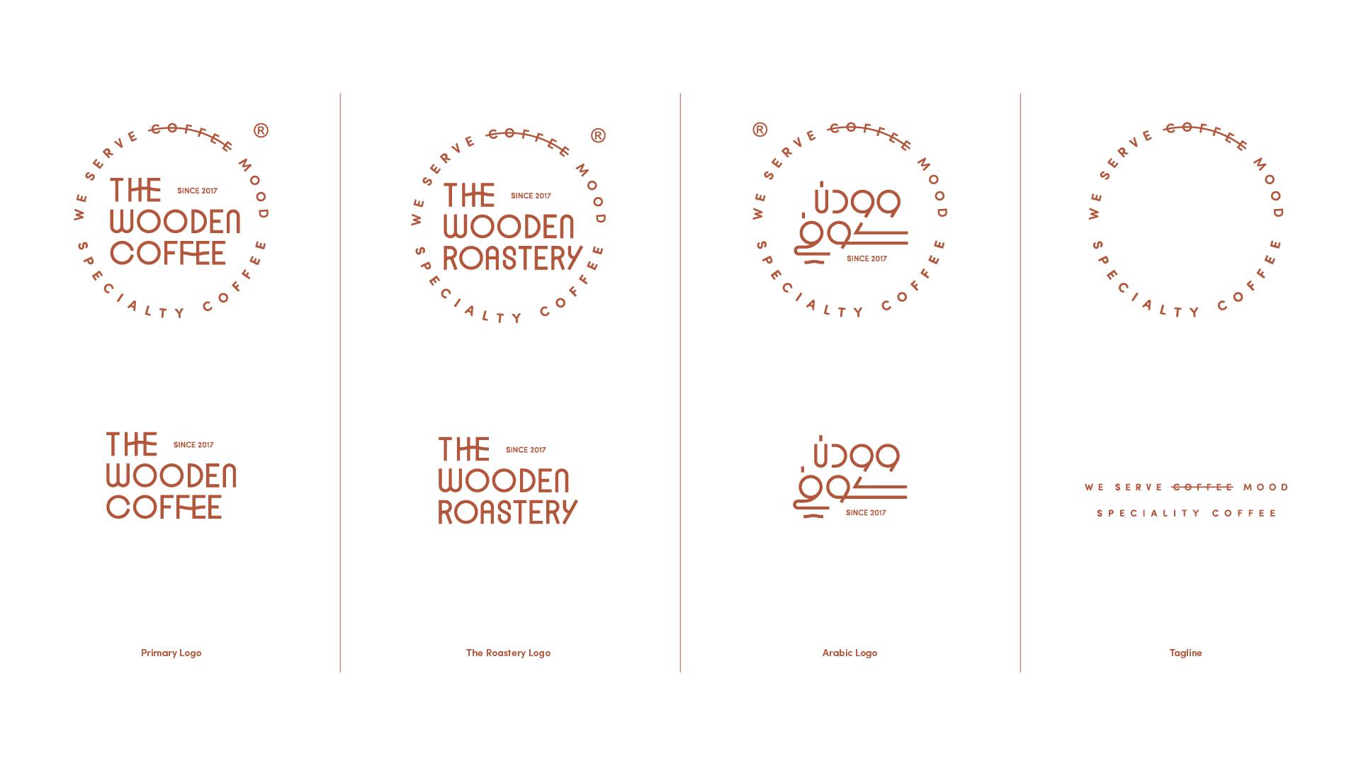 Logo-WoodenCoffee-Work-by-YaStudio-6