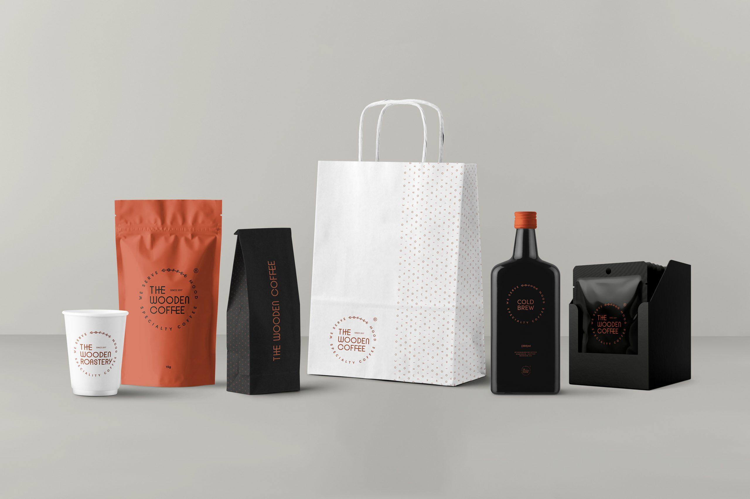 Packaging-Wooden-Coffee-Work-by-YaStudio-01