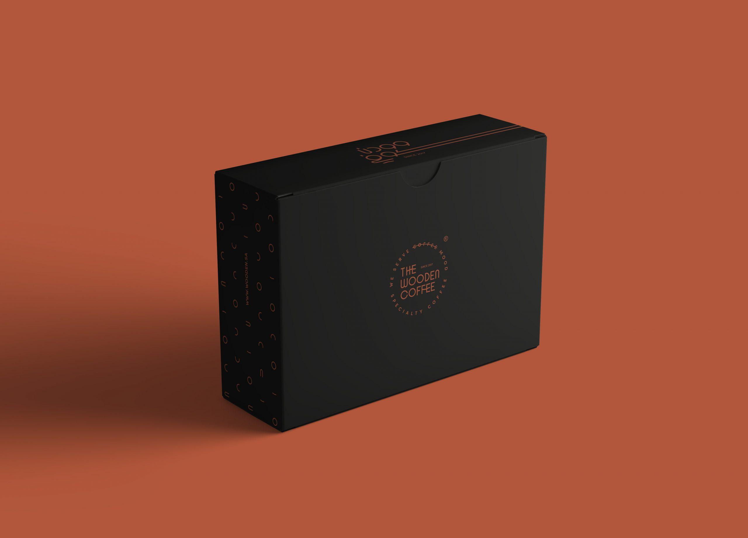 RectangleBox-Wooden-Coffee-Work-by-YaStudio