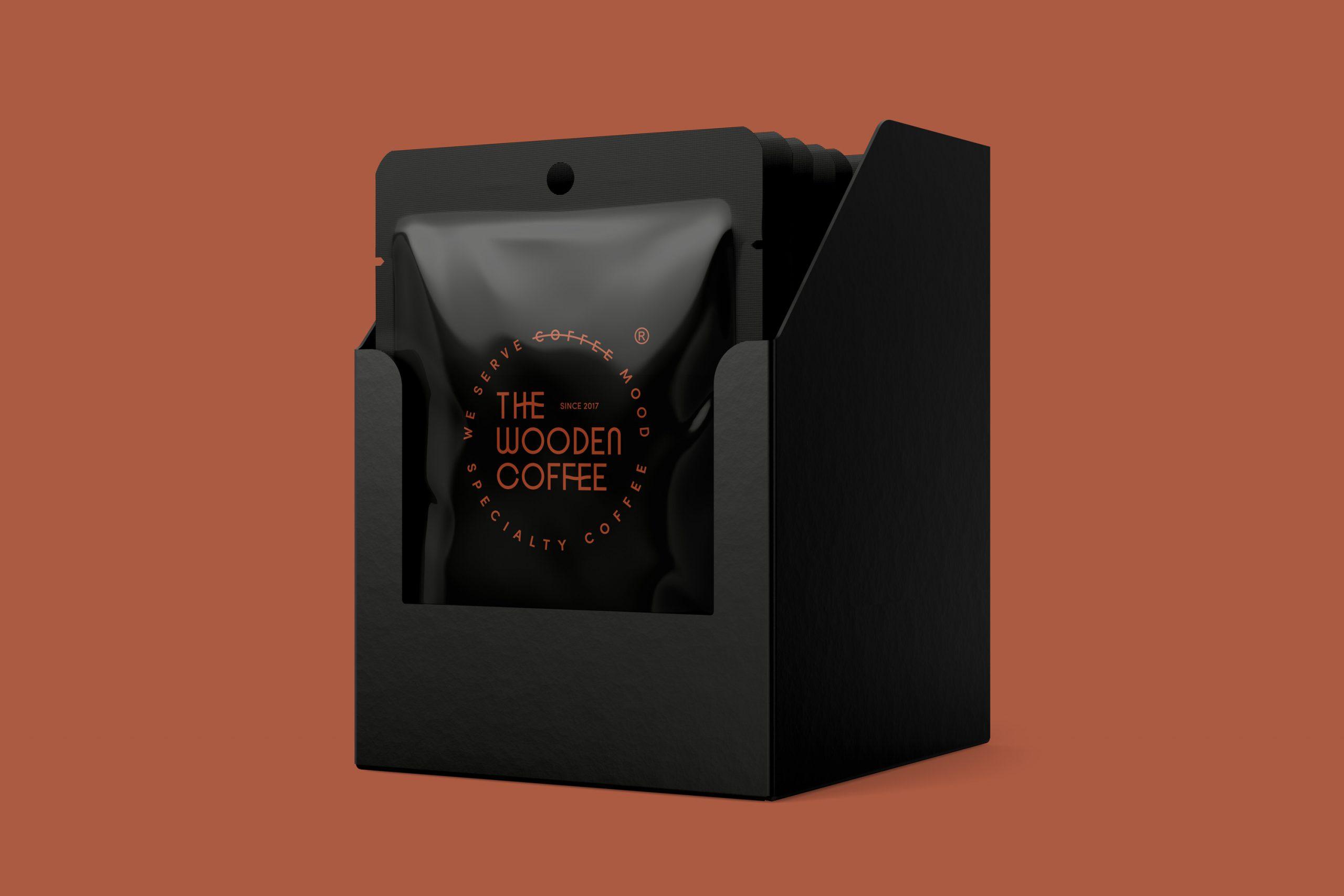 SmallCoffeePack-Wooden-Coffee-Work-by-YaStudio